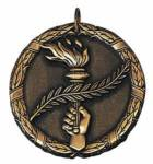 3D Cast Medals Available in gold, silver, or bronze colors. Select your ribbon color and sport from the lists below.Call 800-830-3386 to buy now!